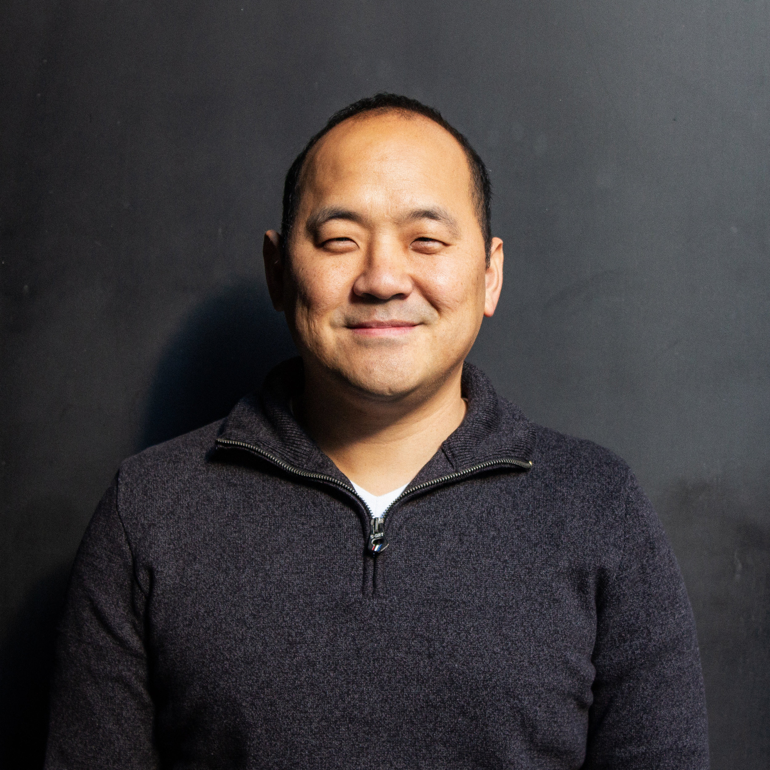 DREW HYUN - PASTOR_______Drew Hyun is the Founder and Pastor of Hope Church Midtown, as well as the Founding Pastor of Hope Church NYC, a family of diverse churches in and around NYC. Drew has also co-founded the New City Network, a network of urban churches that value multi-ethnicity, Spirit-filled ministry, emotional health, and mission.Drew graduated from UC Berkeley in California with a major in rhetoric. He later went on to graduate from Gordon-Conwell Theological Seminary in Massachusetts.He has gone on to preach in many different contexts, both in the United States and abroad. His particular passion is for community and for the transformative power that community brings. He now lives in New York City with his lovely wife Christina, and their two children, David, and Avery. His most restful sabbath involves family, sports, and naps.CONTACT