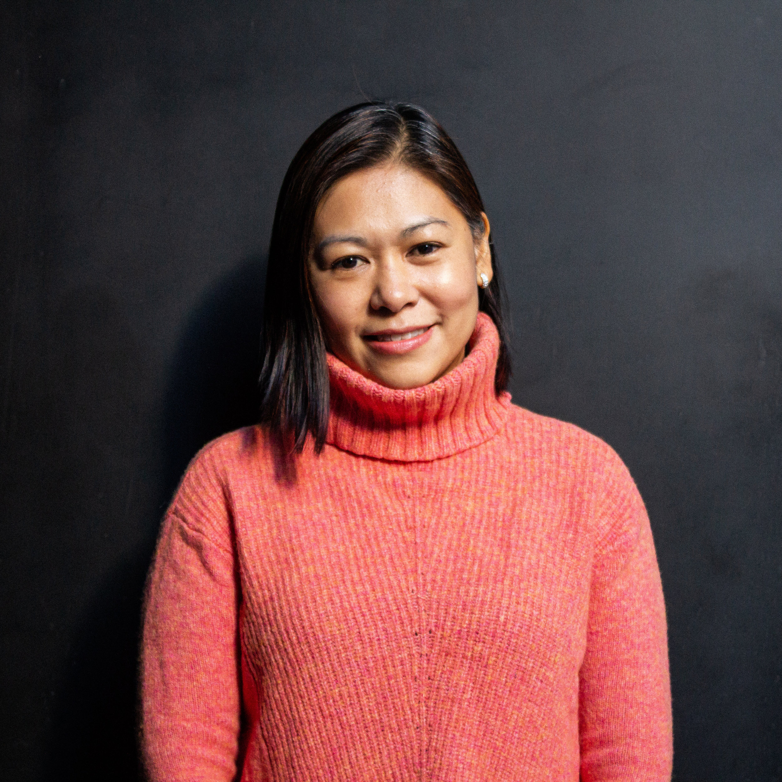 WINNIE LEE - ADMINISTRATIVE ASSISTANT_______Originally from Hong Kong, Winnie and her husband moved to New York in 2002 to start their business in the city. Winnie and her husband both live in midtown with their two children and their cat! They joined the Hope family in 2016!Winnie enjoys navigating city life as a parent, and loves exploring many cultural food options. Most of all, Winnie loves to get away with her family to some really quiet places.CONTACT