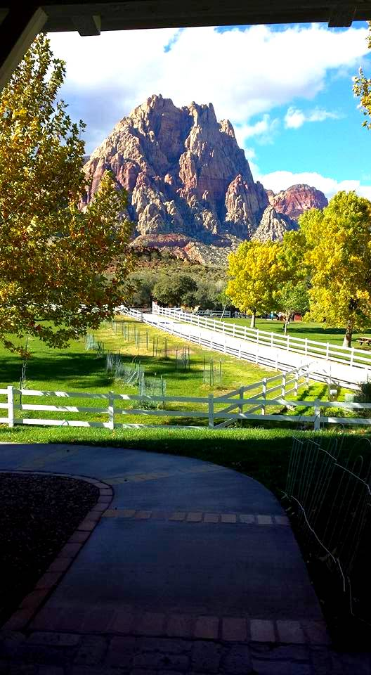 las vegas spr mt ranch secenic.jpg