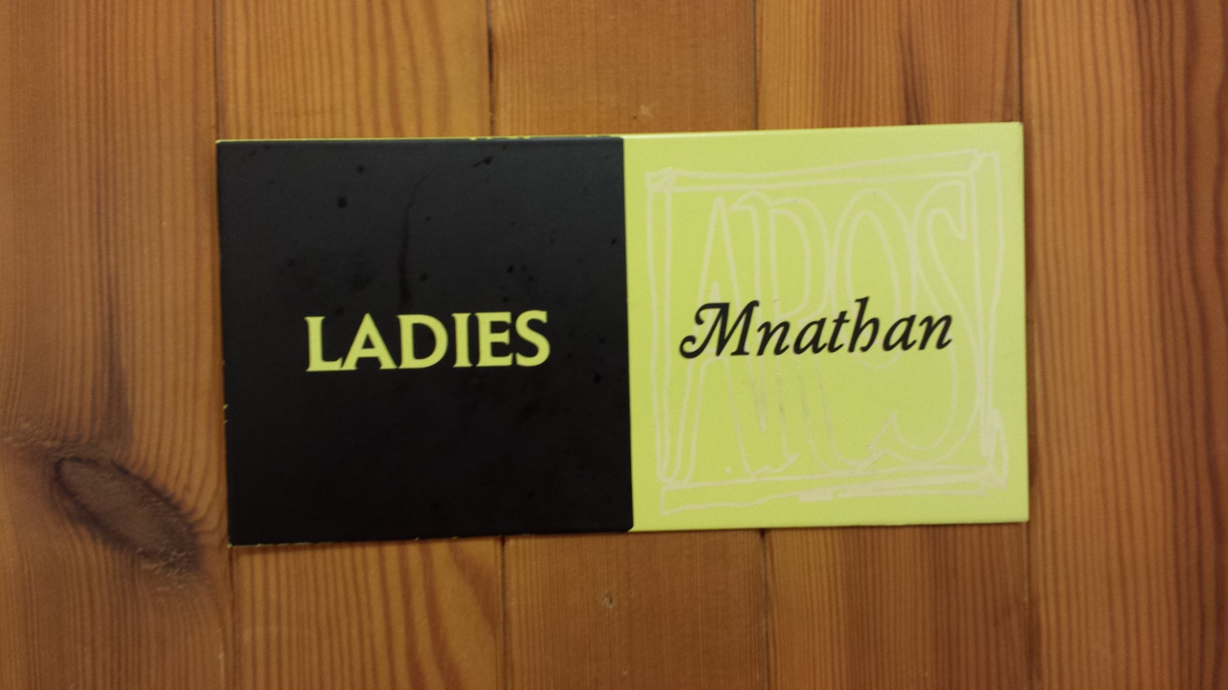 20160903_115537 Gaelic for ladies.jpg