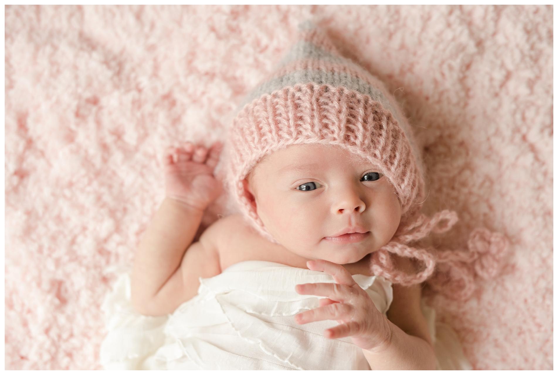 Newborn-Photographer-Sweet-Light-Portraits16.jpg