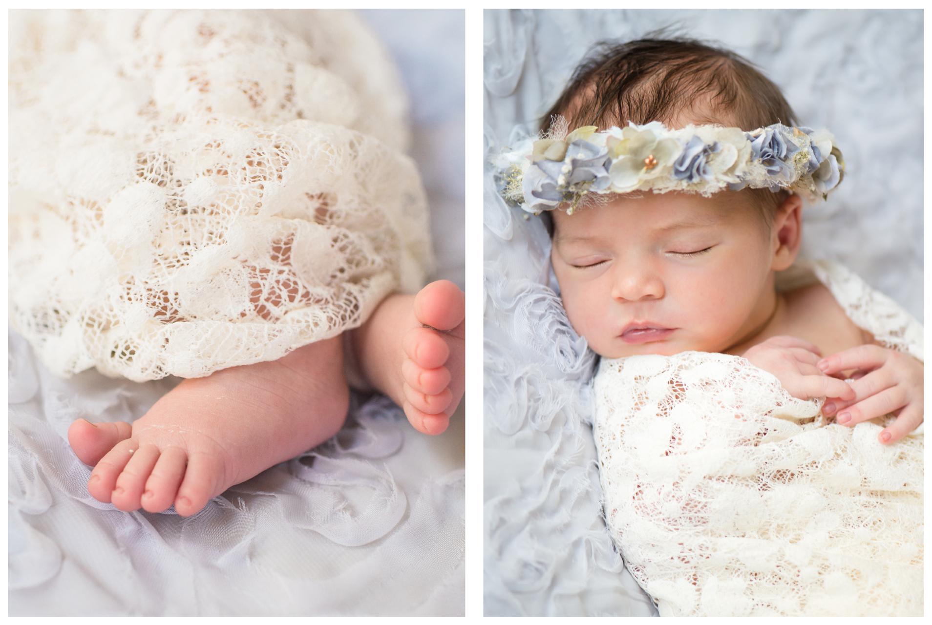 newborn-Photographer-Sweet-Light-Portraits95.jpg