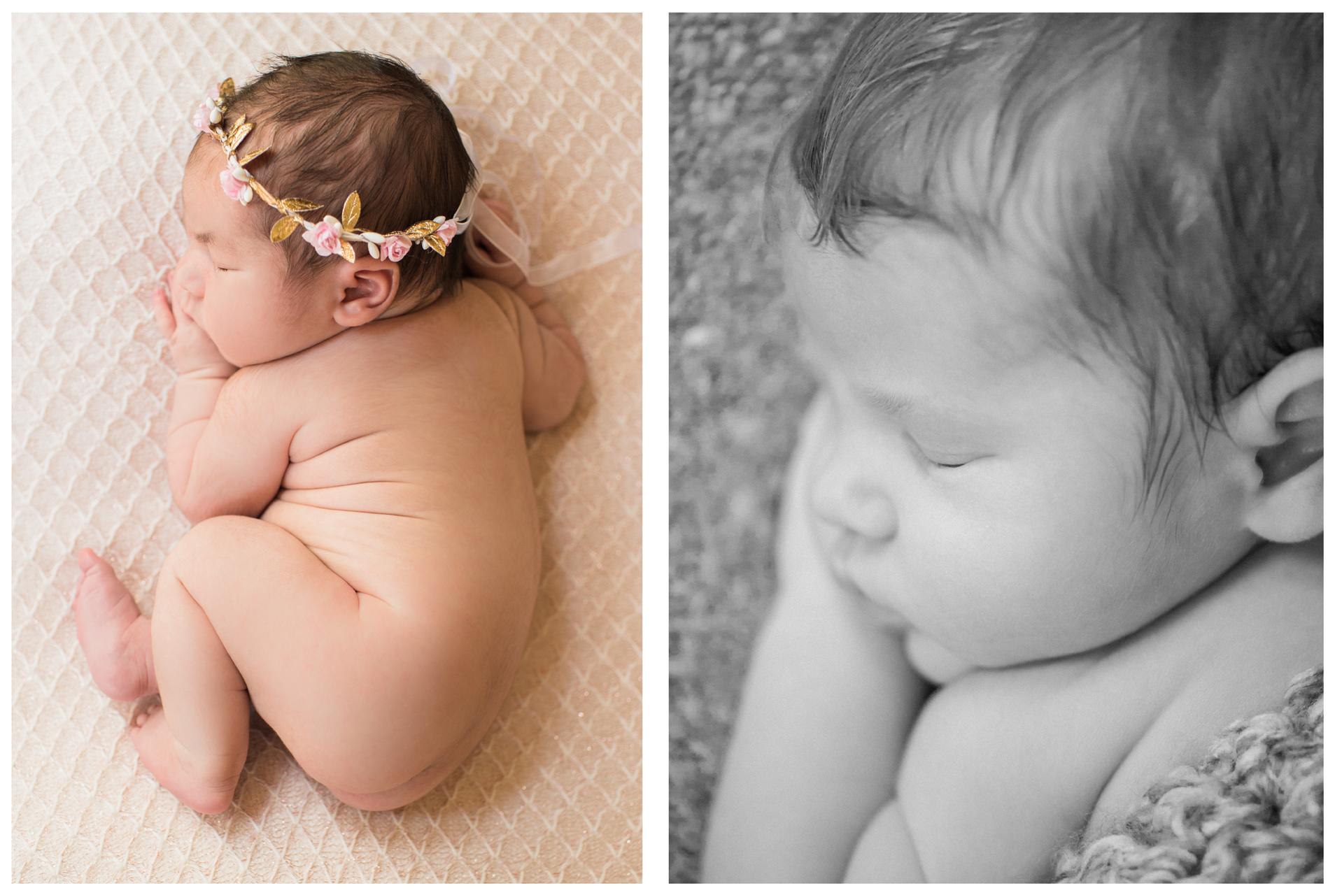 newborn-Photographer-Sweet-Light-Portraits97.jpg