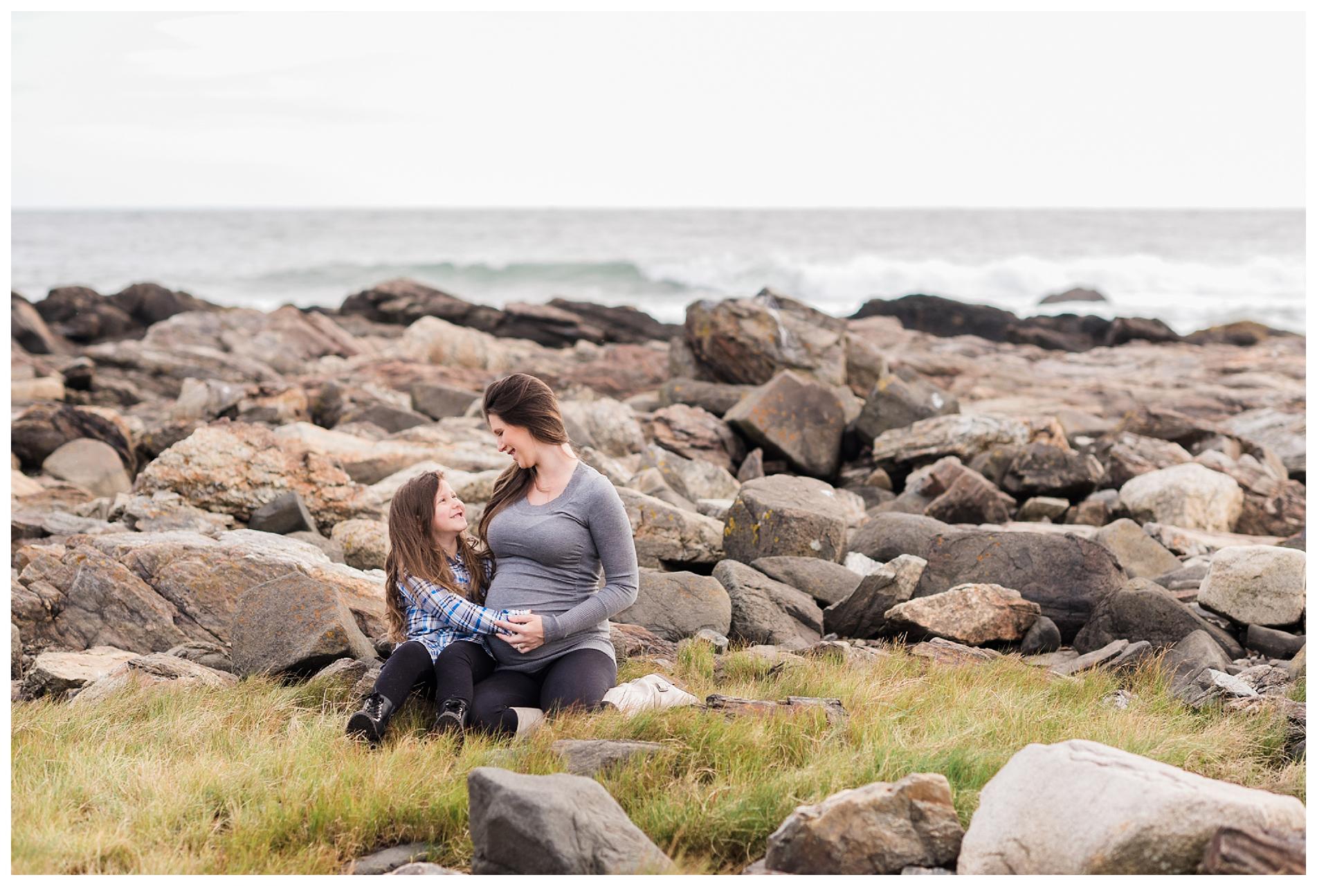 Maternity-Photographer-Sweet-Light-Portraits17.jpg