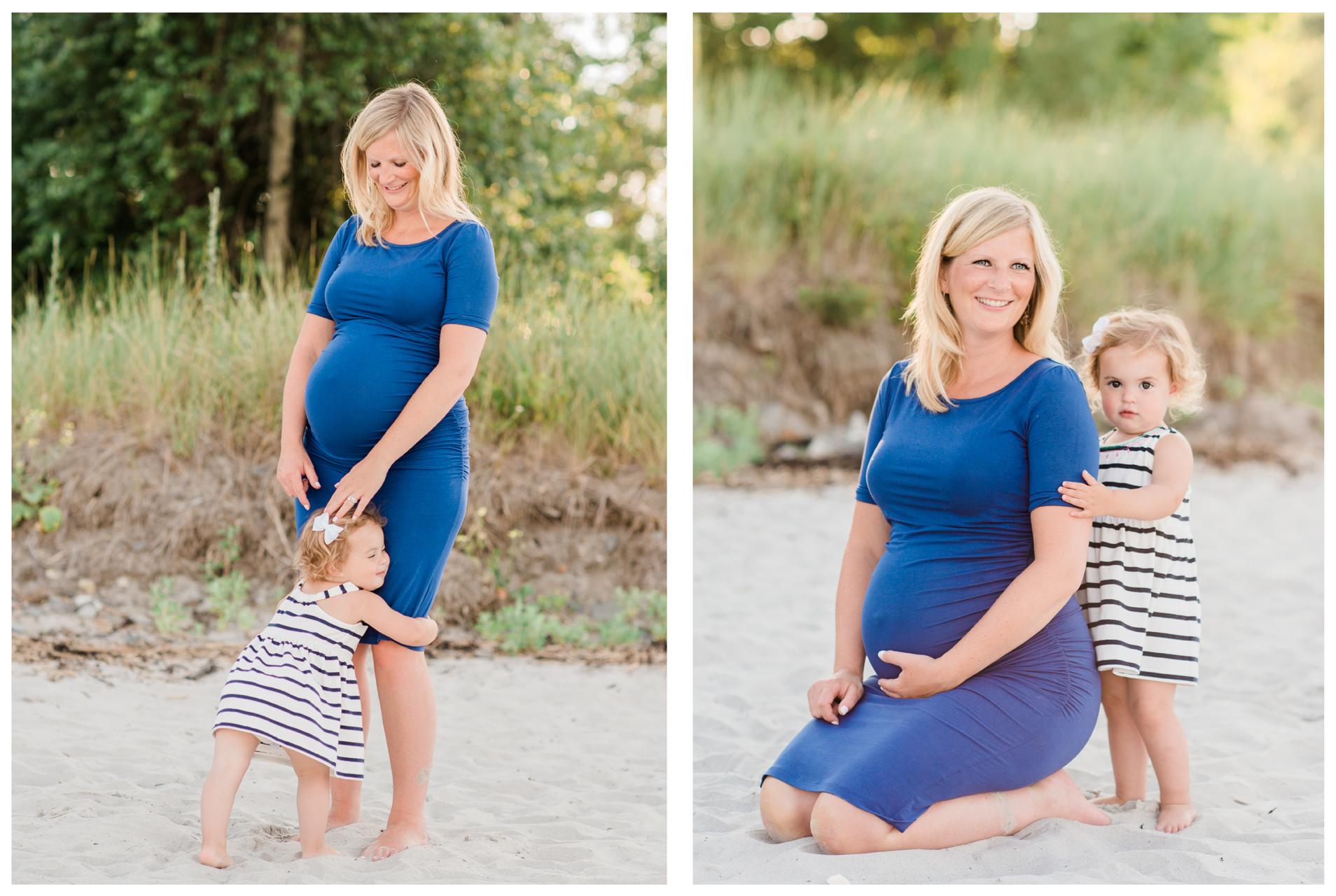 Maternity-Photographer-Sweet-Light-Portraits33.jpg