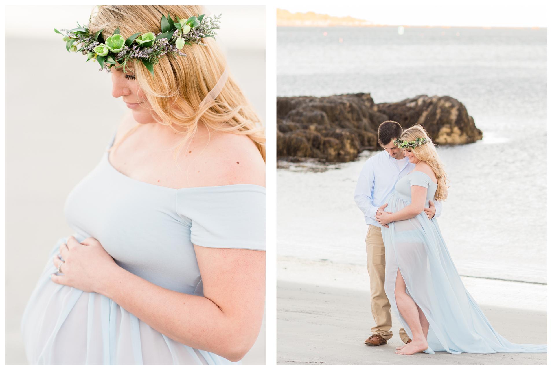 Maternity-Photographer-Sweet-Light-Portraits37.jpg