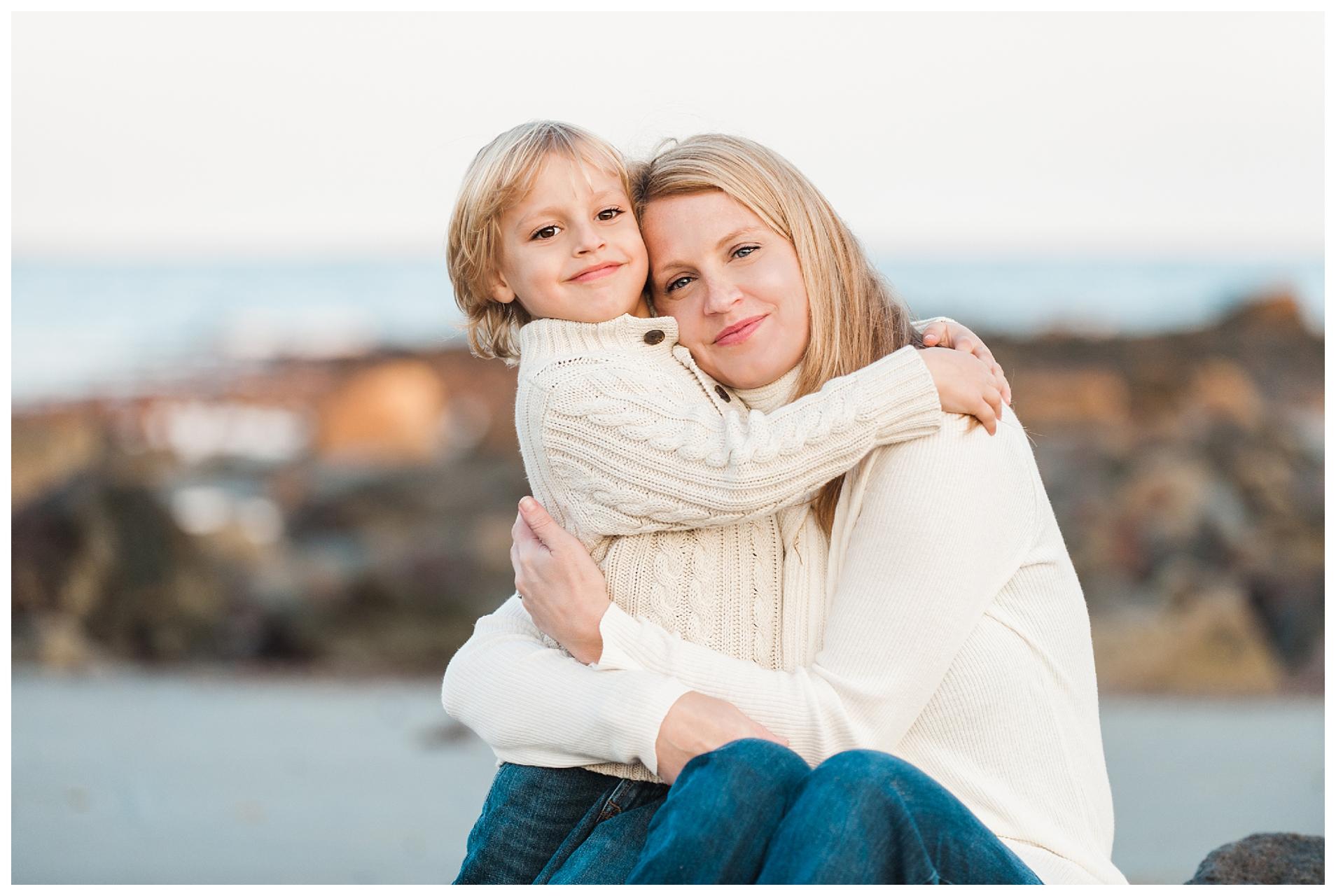 Family-Photographer-Sweet-Light-Portraits06.jpg
