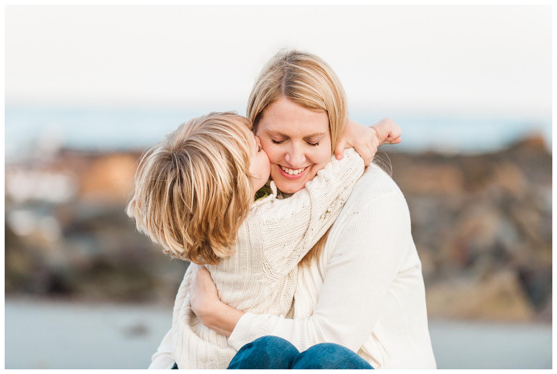 Family-Photographer-Sweet-Light-Portraits08.jpg