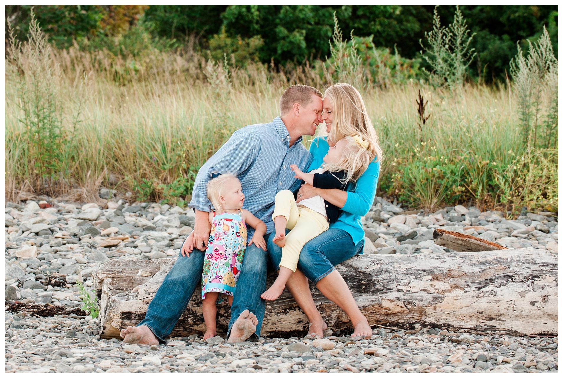 Family-Photographer-Sweet-Light-Portraits07.jpg