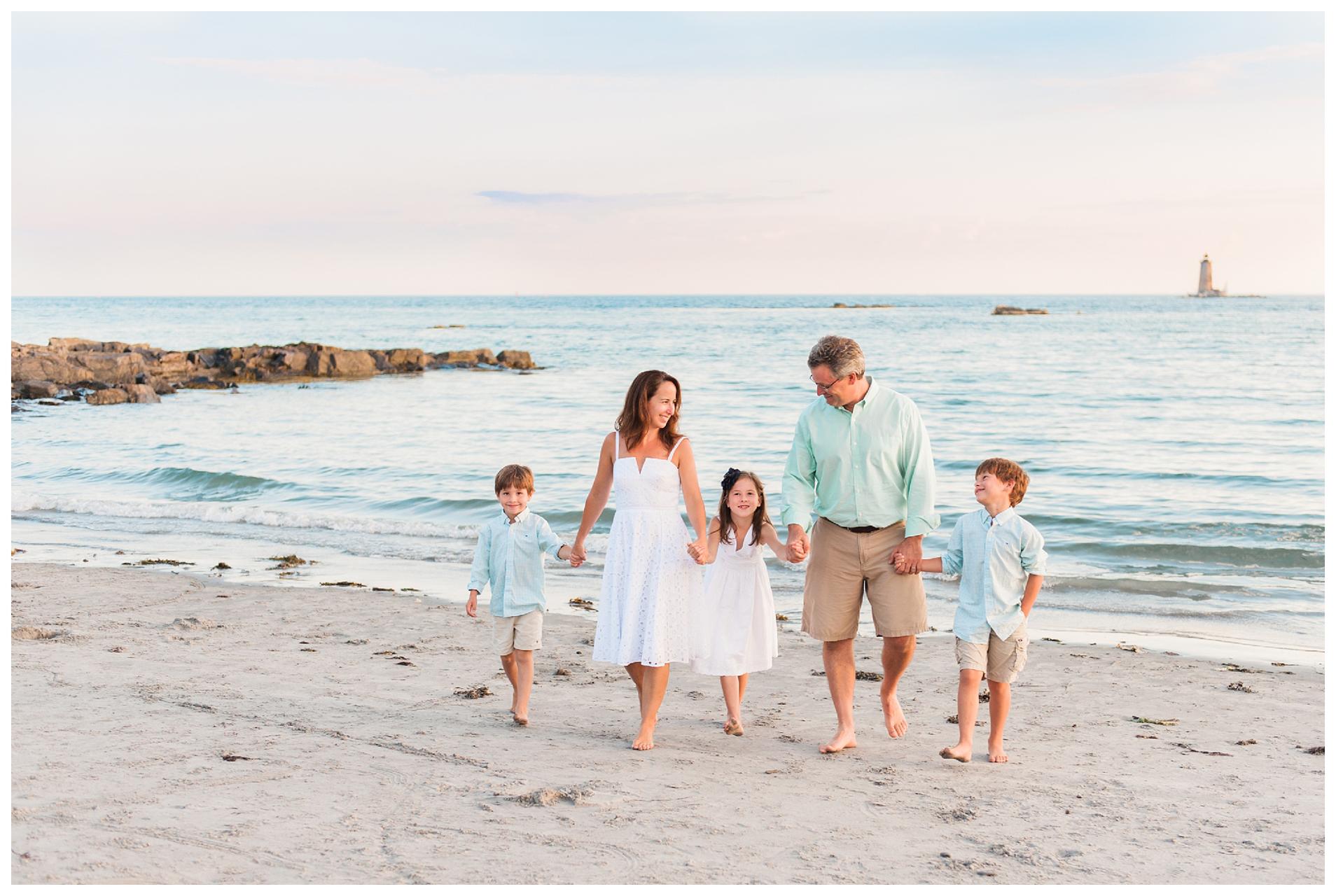 Family-Photographer-Sweet-Light-Portraits10.jpg