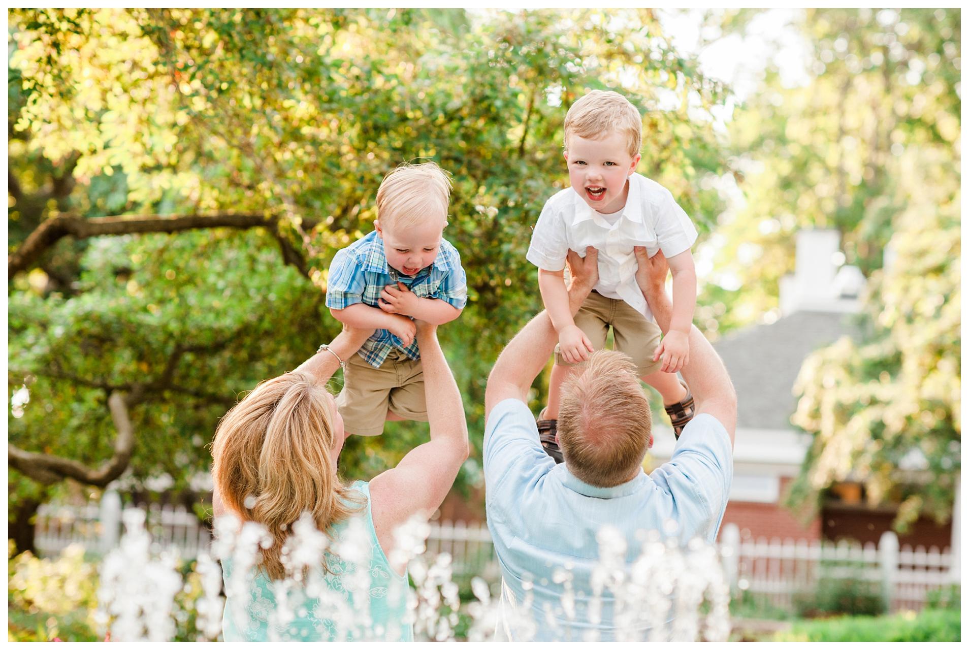 Family-Photographer-Sweet-Light-Portraits13.jpg