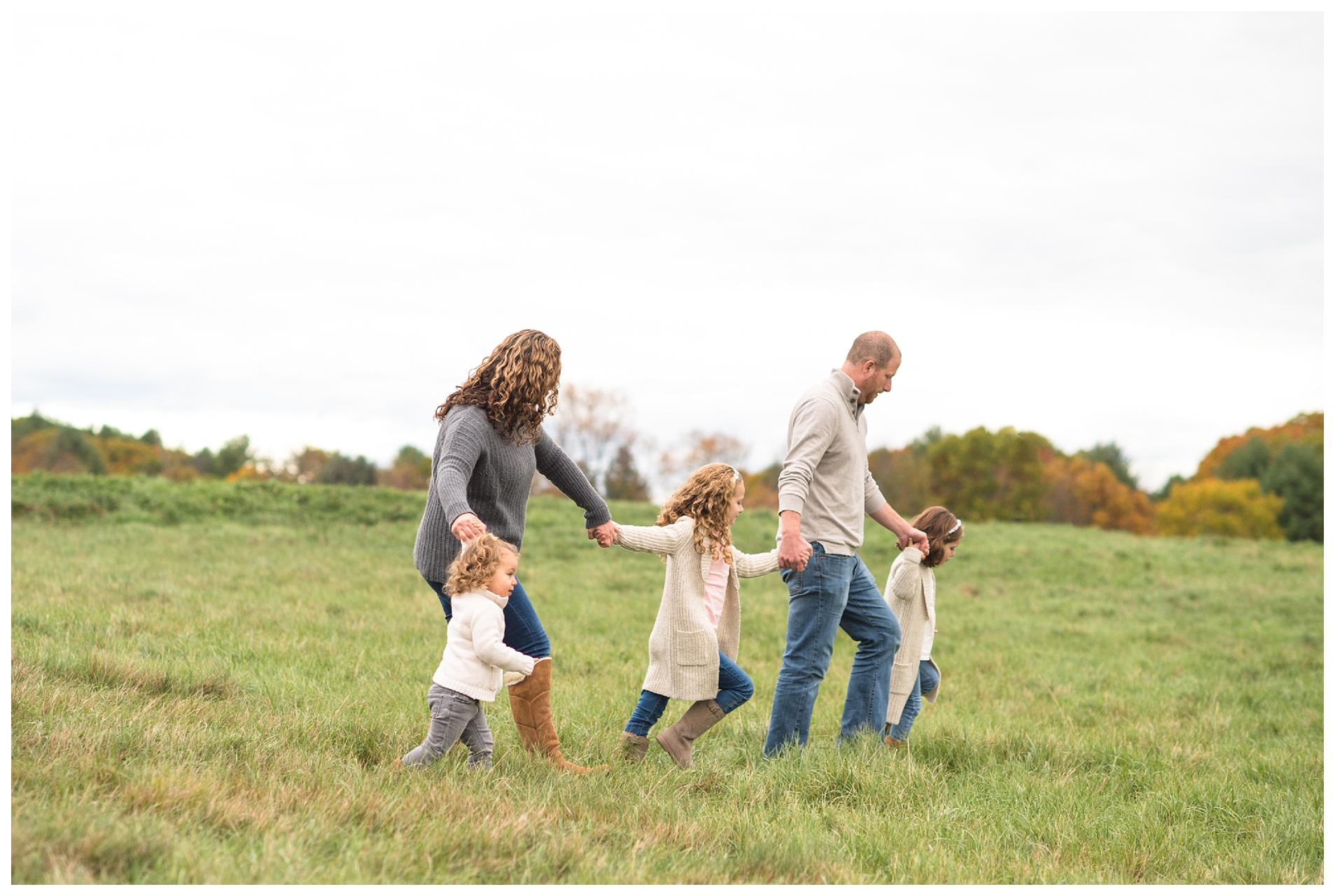 Family-Photographer-Sweet-Light-Portraits18.jpg