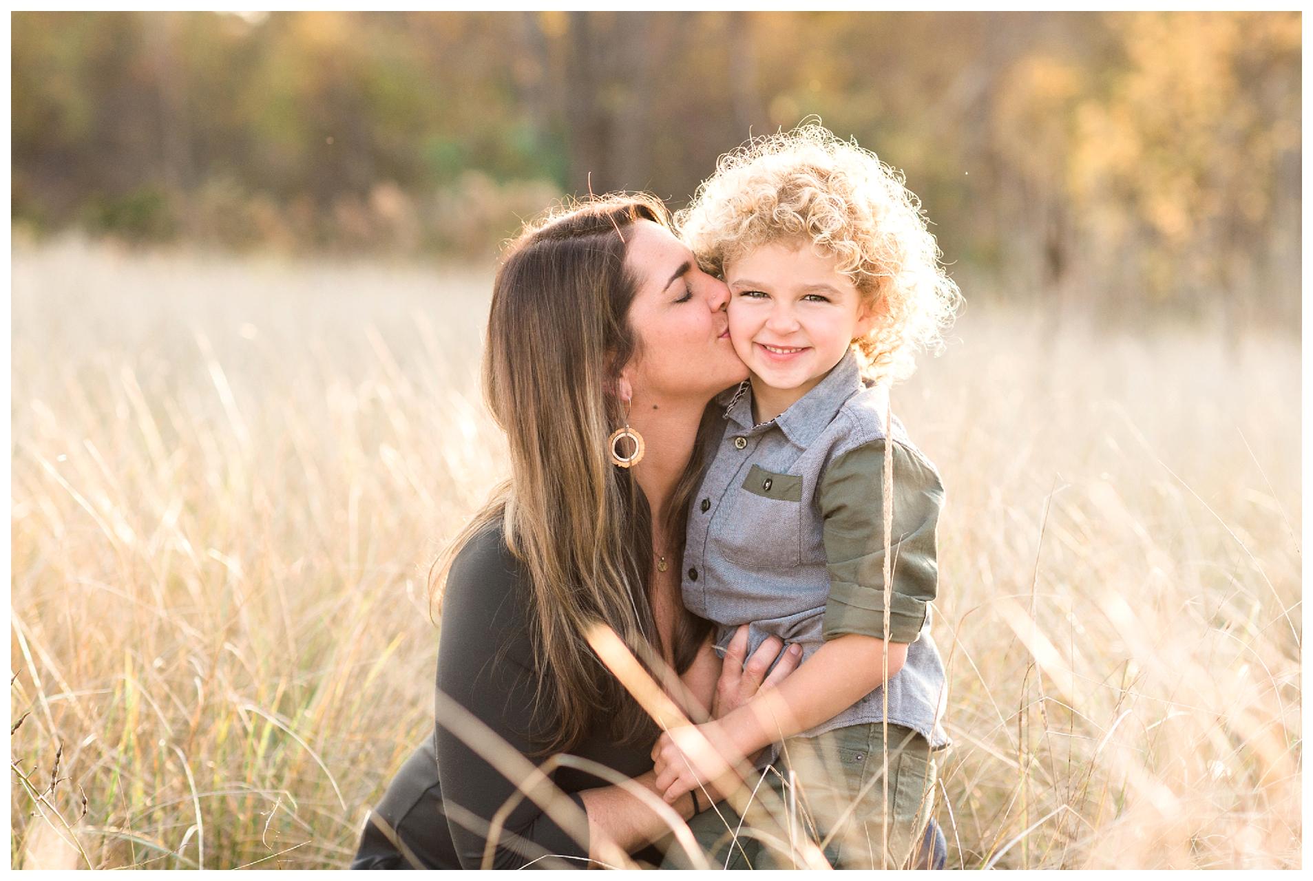 Family-Photographer-Sweet-Light-Portraits16.jpg