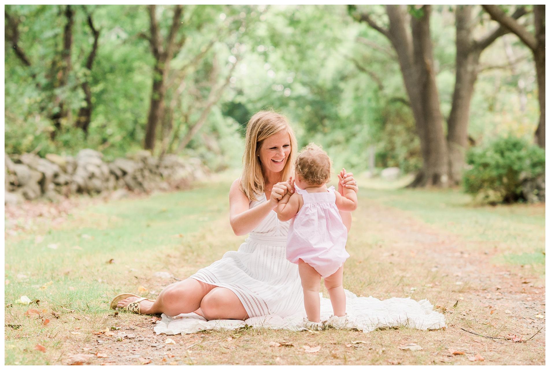 Family-Photographer-Sweet-Light-Portraits21.jpg