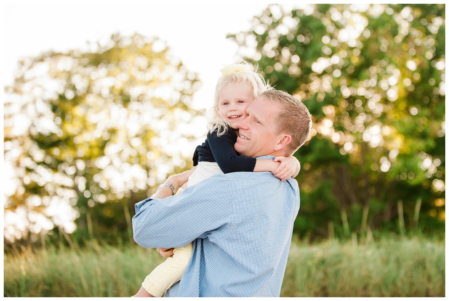 Family-Photographer-Sweet-Light-Portraits26.jpg