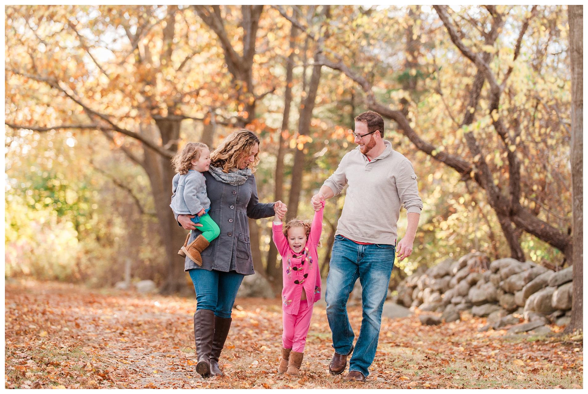 Family-Photographer-Sweet-Light-Portraits27.jpg