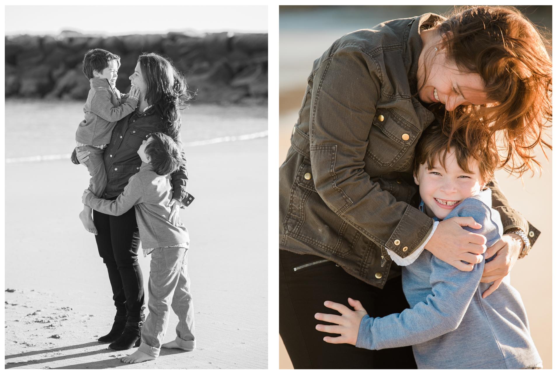 Family-Photographer-Sweet-Light-Portraits81.jpg