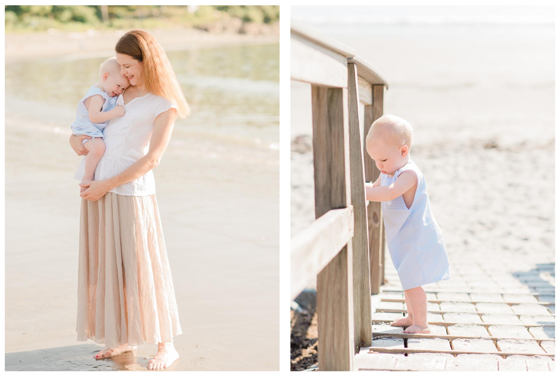 Family-Photographer-Sweet-Light-Portraits82.jpg