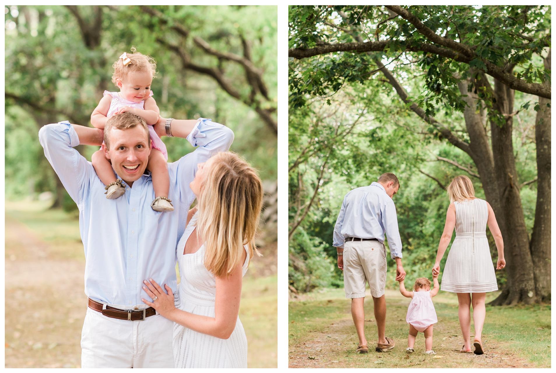 Family-Photographer-Sweet-Light-Portraits83.jpg