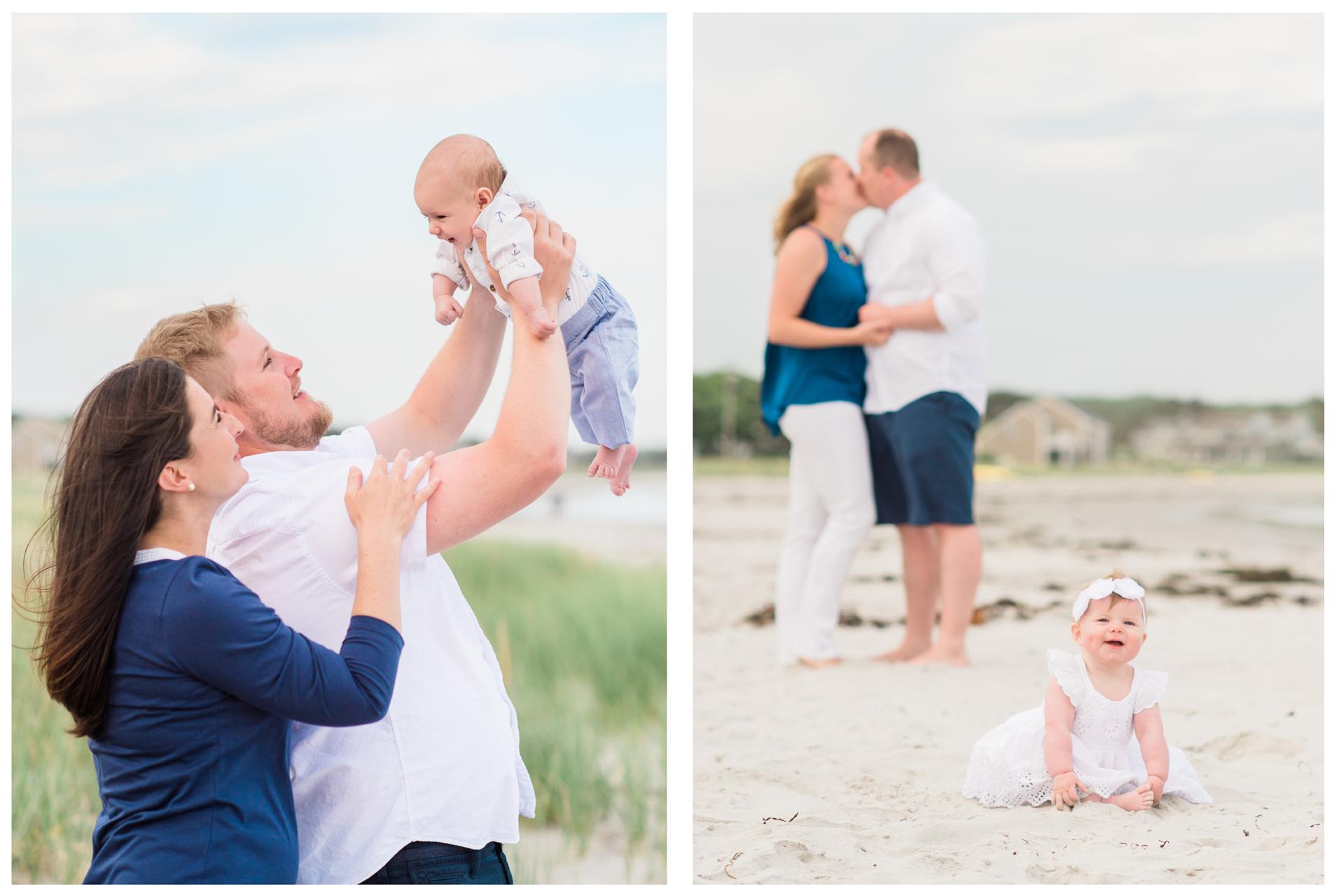 Family-Photographer-Sweet-Light-Portraits84.jpg