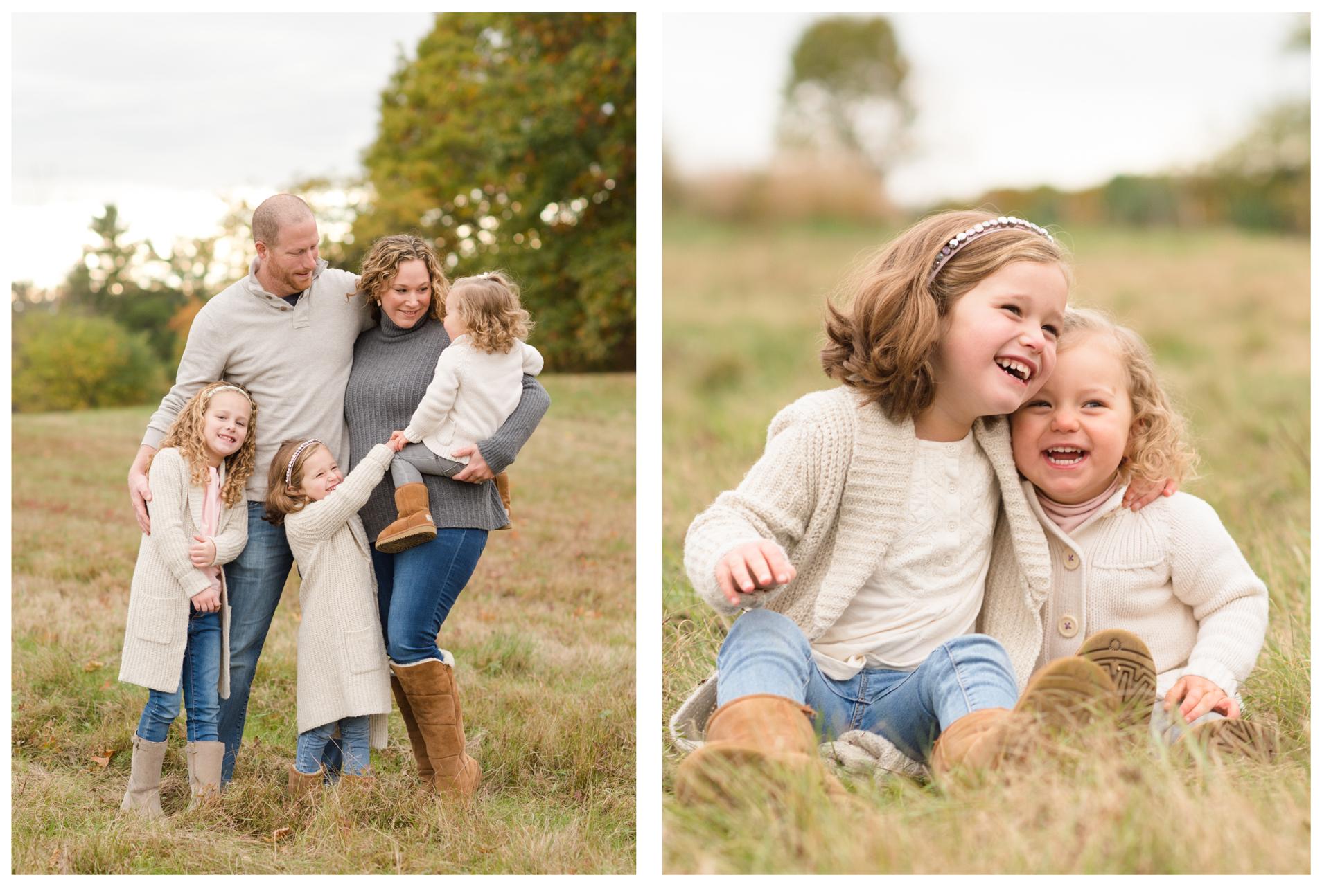 Family-Photographer-Sweet-Light-Portraits86.jpg
