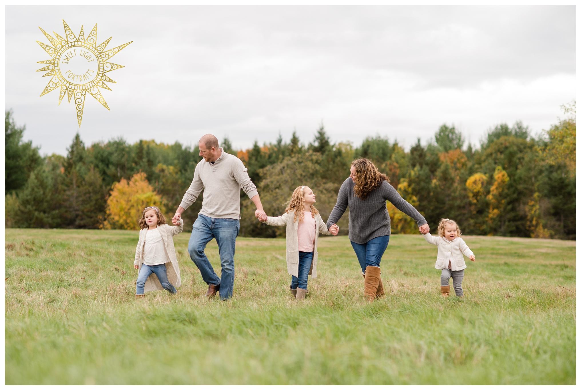 Fall-Family-Photos-Sweet-Light-Portraits06.jpg