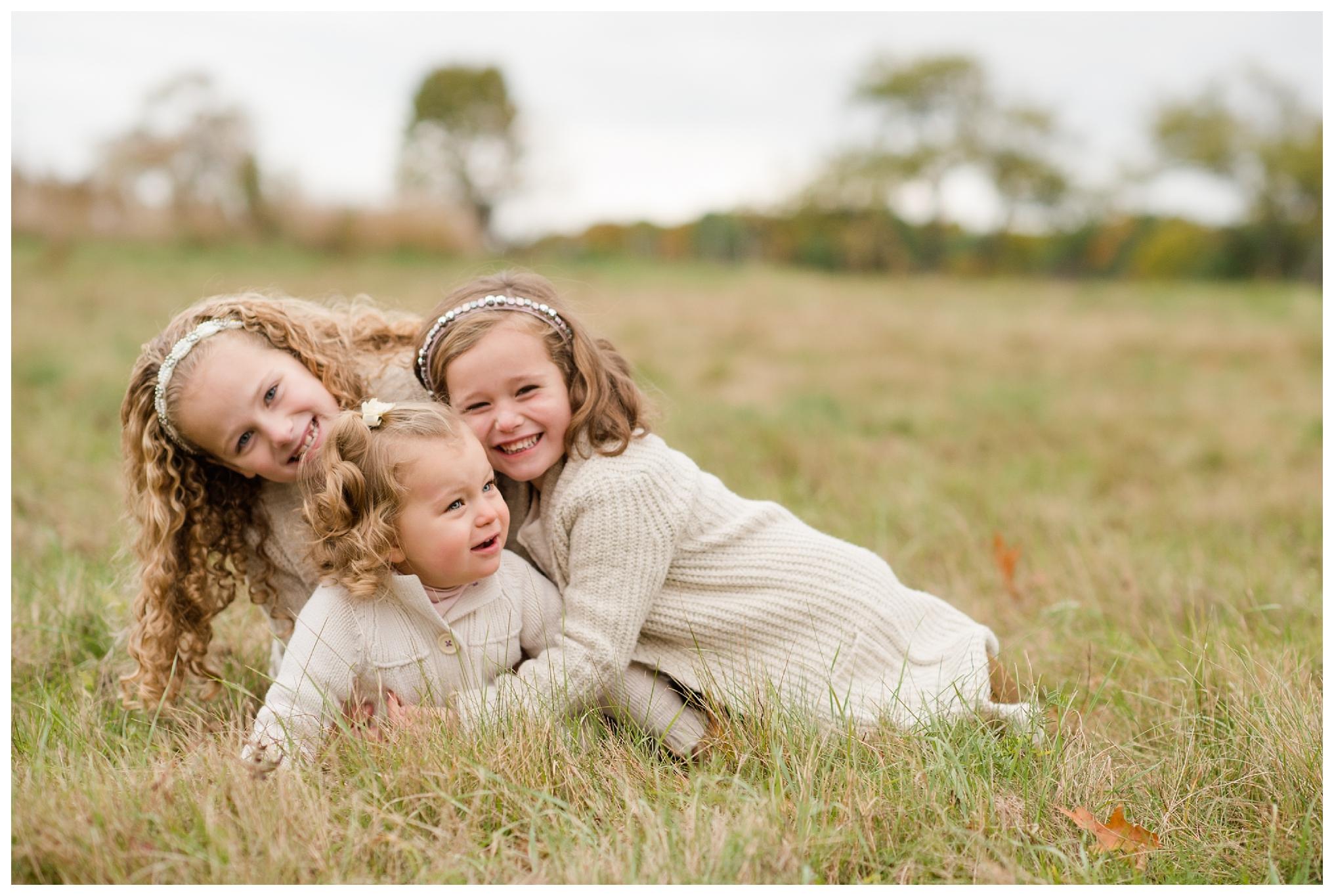 Fall-Family-Photos-Sweet-Light-Portraits07.jpg