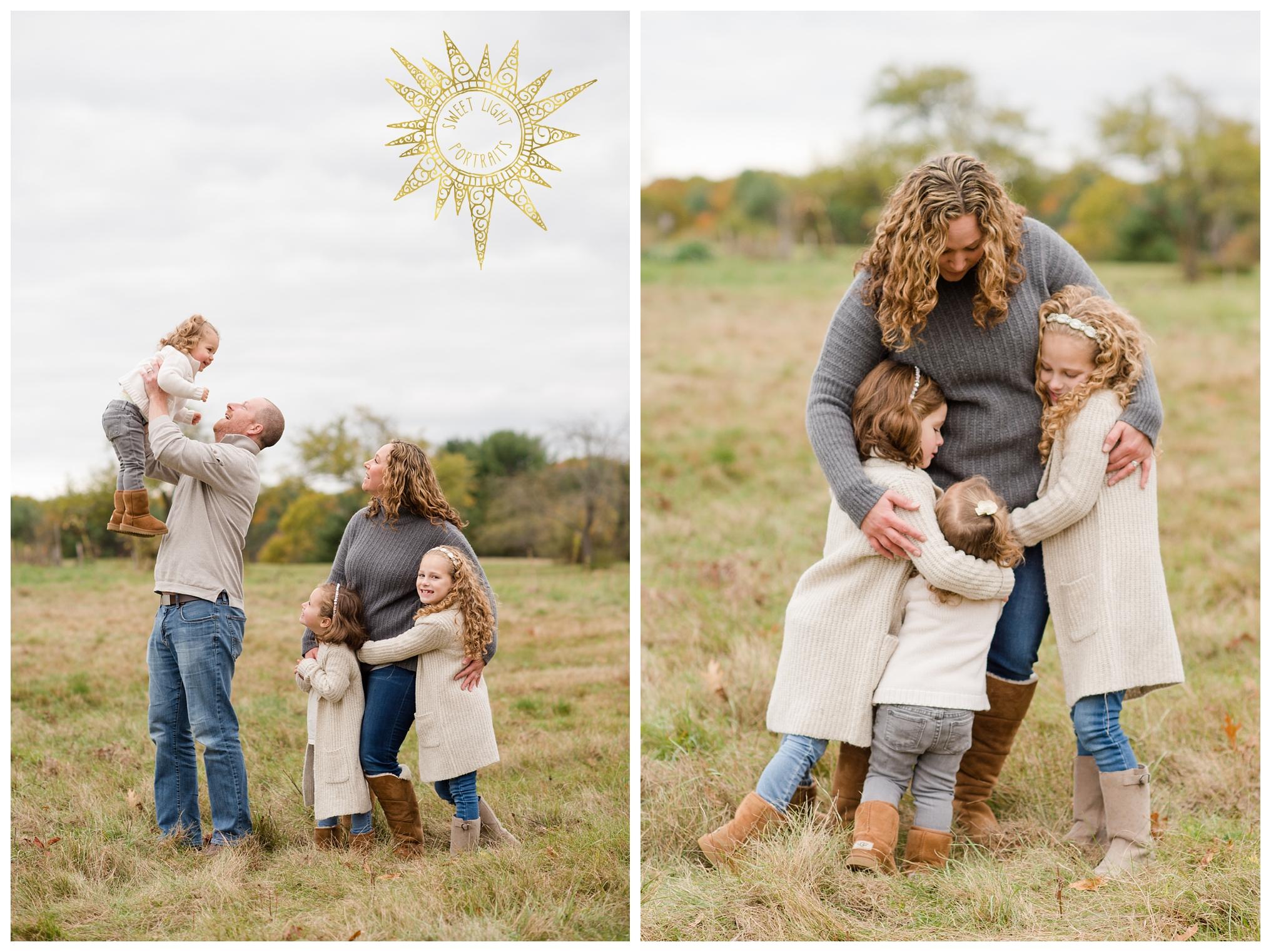 Fall-Family-Photos-Sweet-Light-Portraits20.jpg