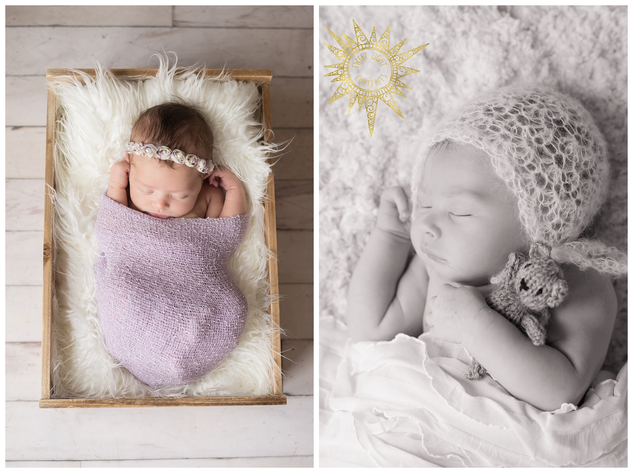 Newborn-Photos-Sweet-Light-Portraits30.jpg
