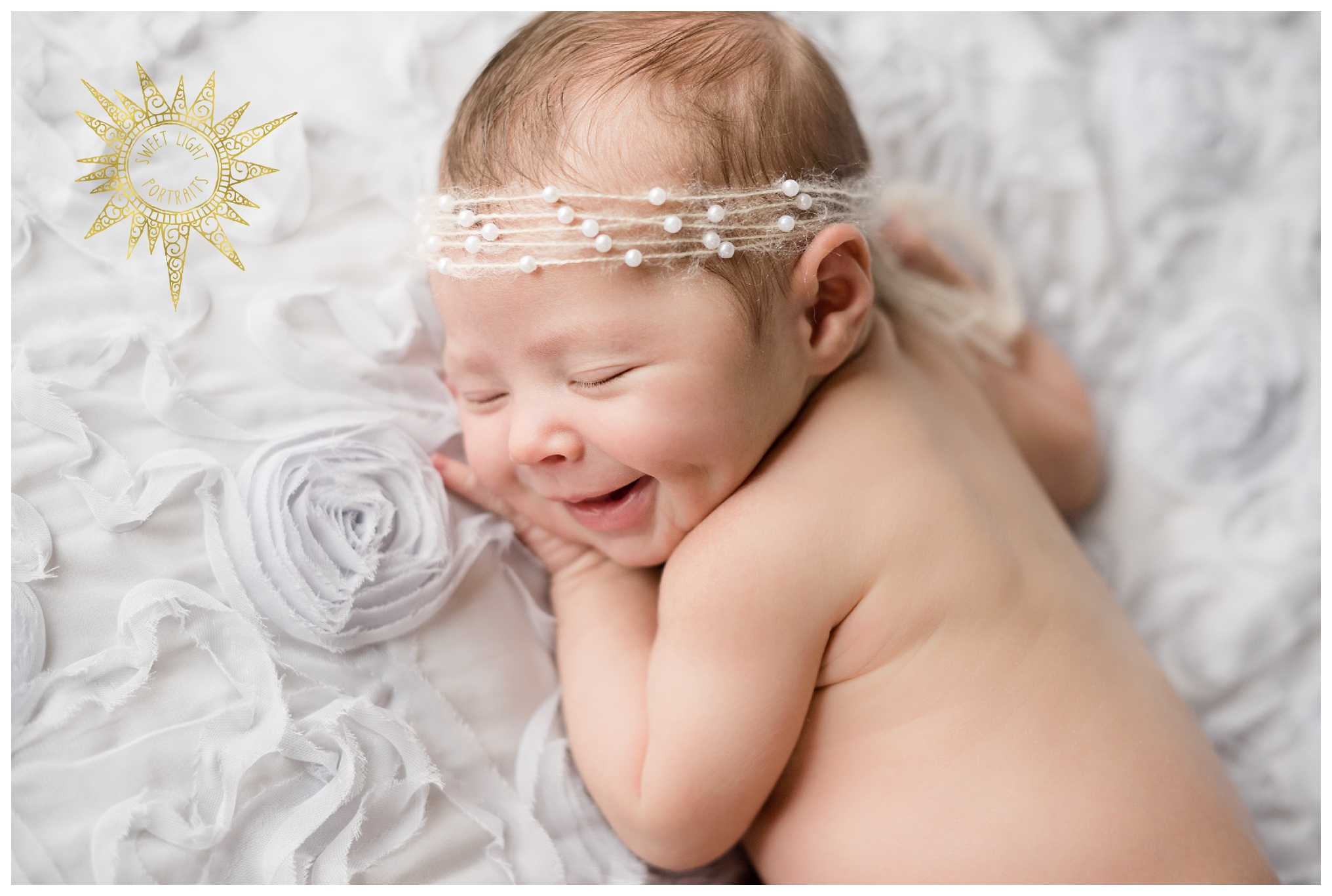 Newborn-Photos-Sweet-Light-Portraits34.jpg
