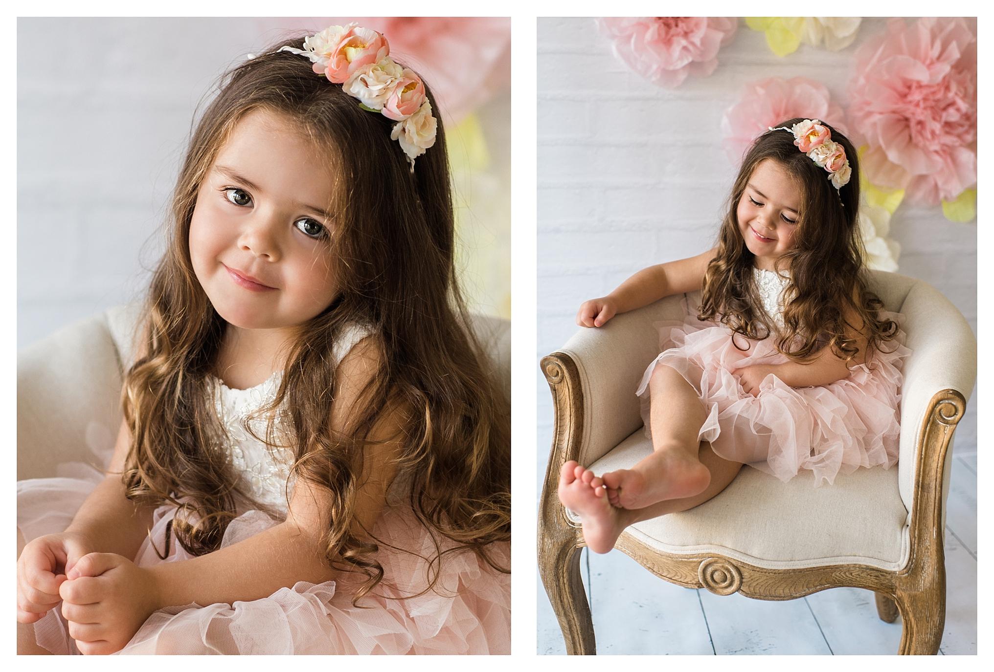 Newborn-Photographer-Sweet_Light-Portraits_0622.jpg