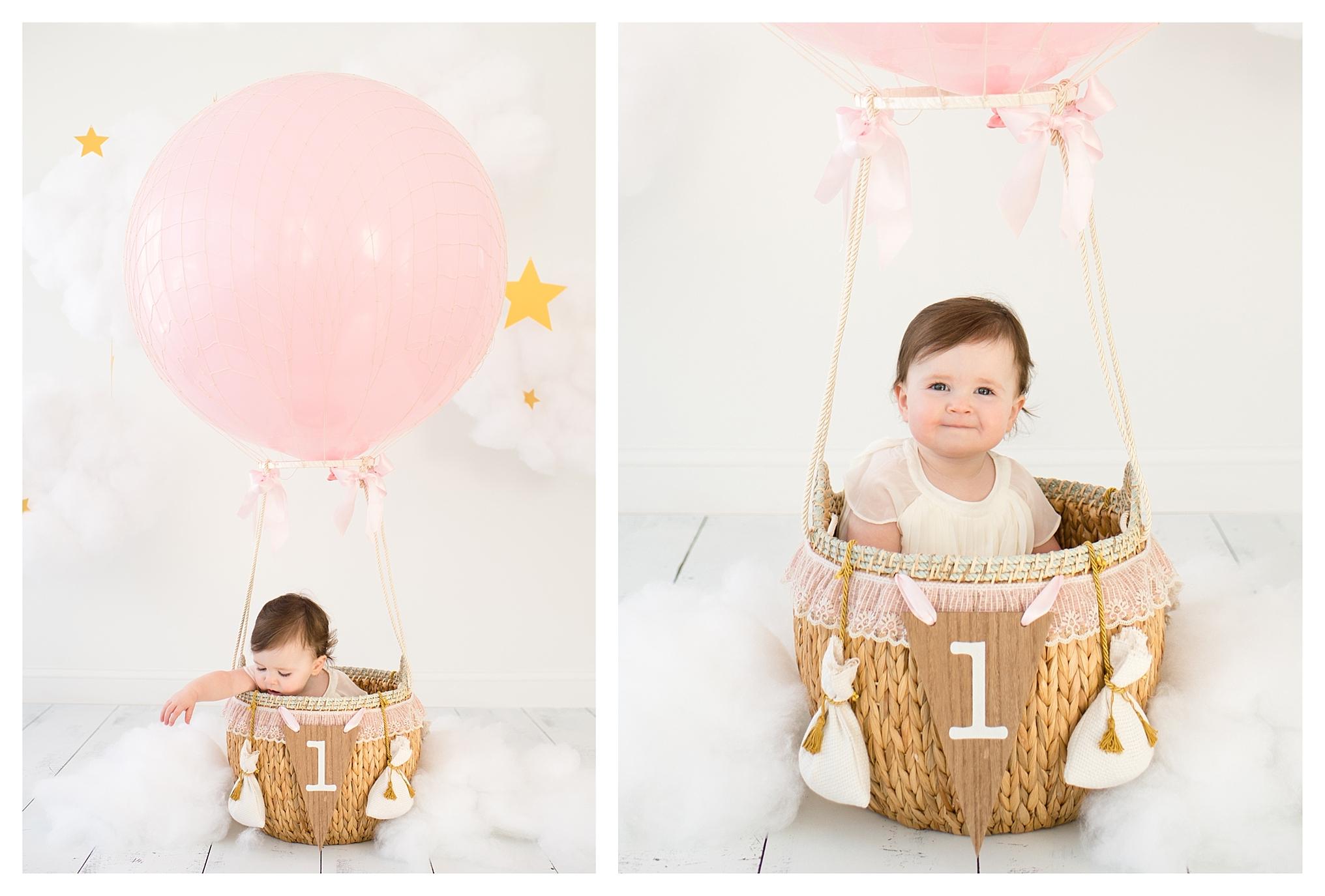 Newborn-Photographer-Sweet_Light-Portraits_0621.jpg