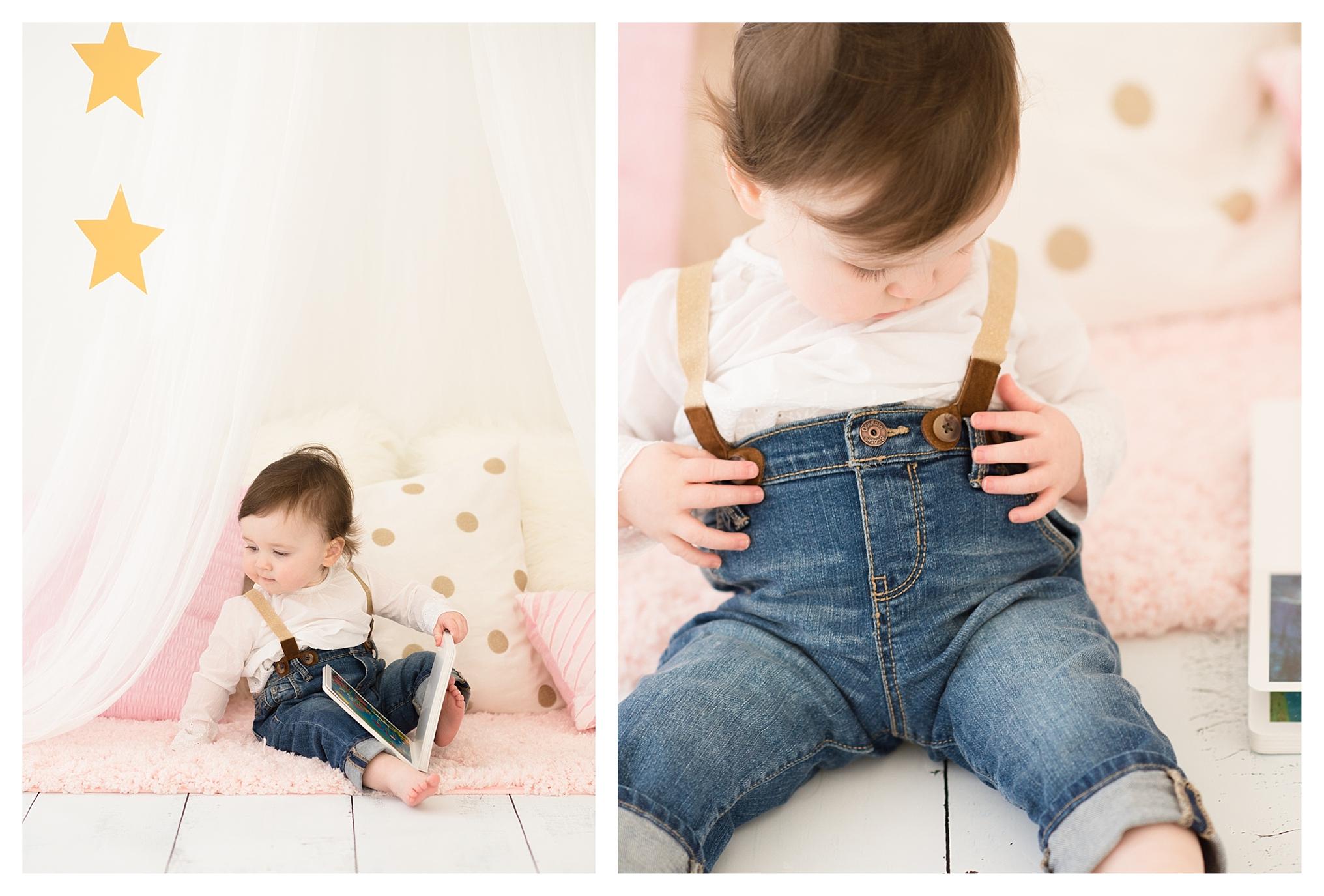 Newborn-Photographer-Sweet_Light-Portraits_0619.jpg