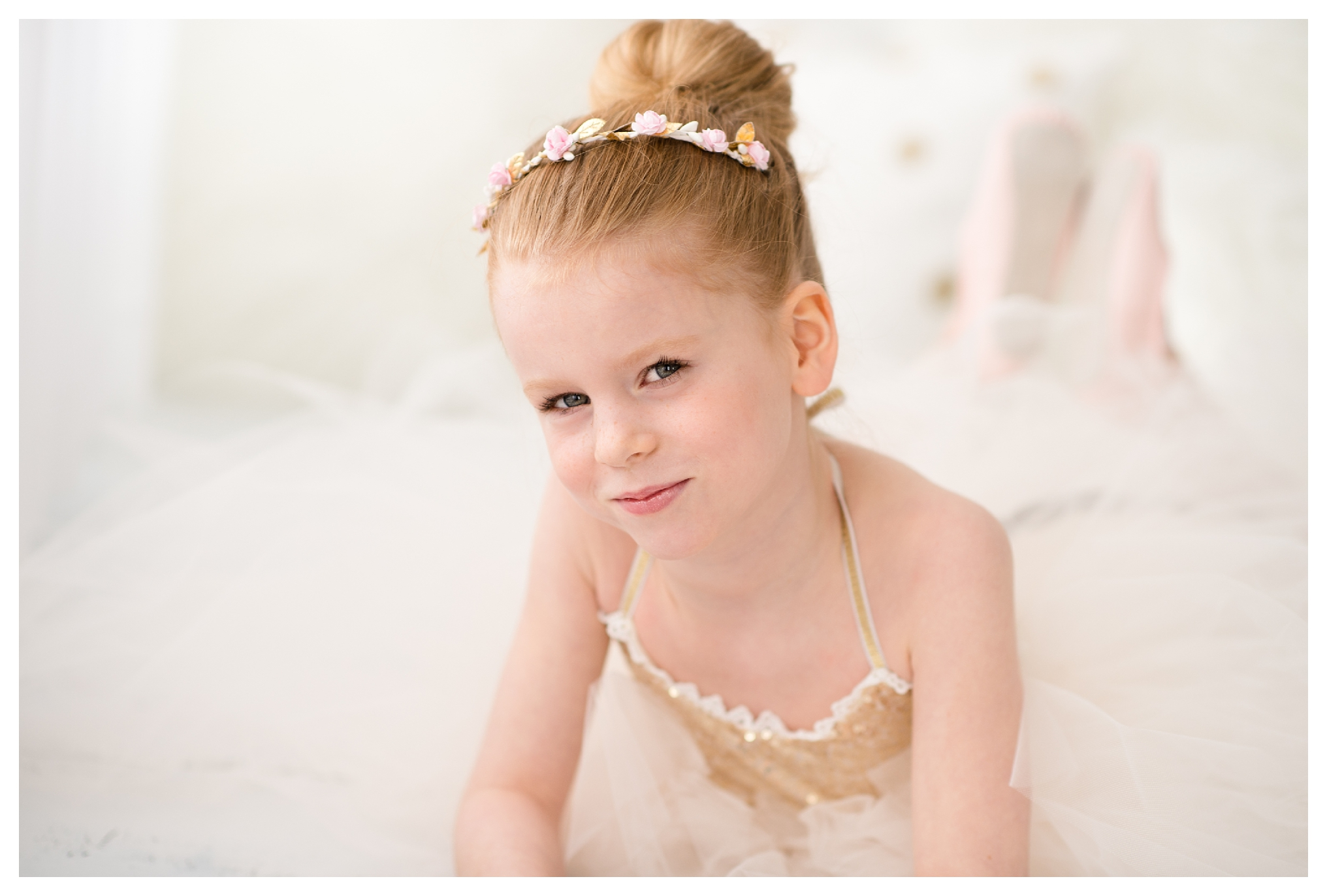 Newborn-Photographer-Sweet_Light-Portraits_0614.jpg