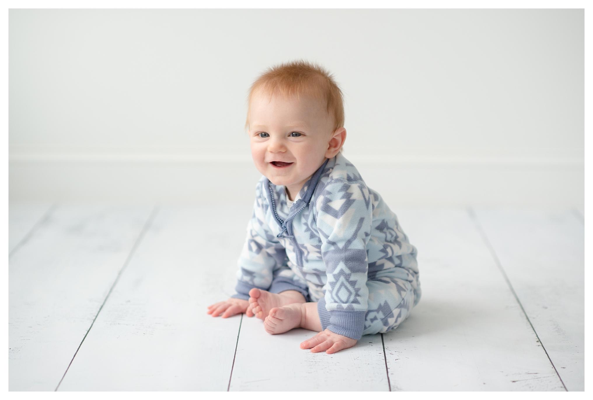 Newborn-Photographer-Sweet_Light-Portraits_0606.jpg