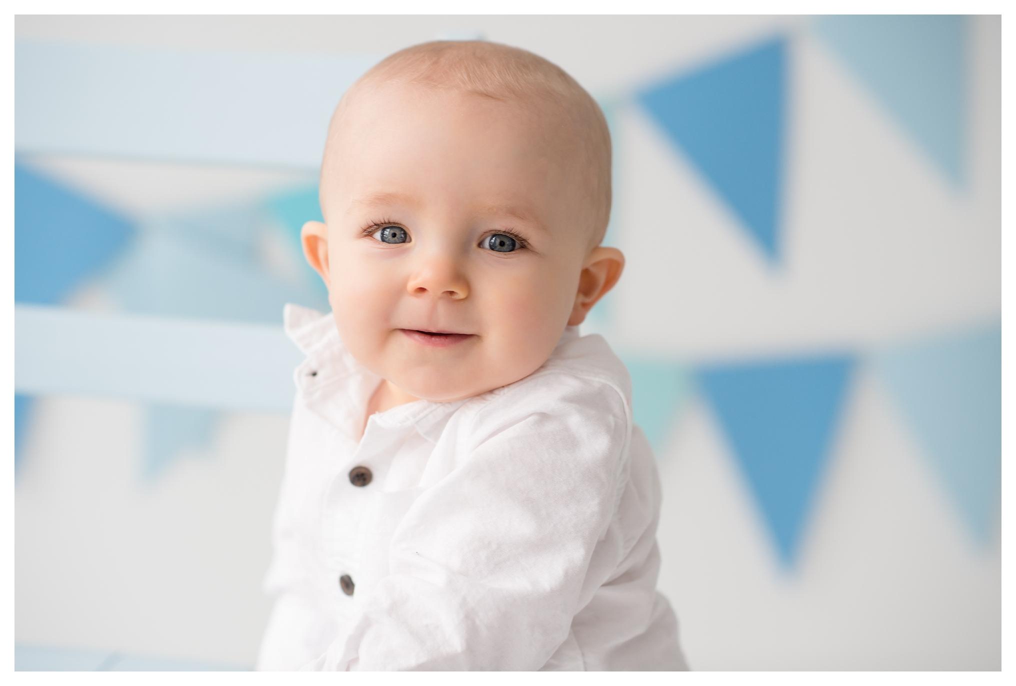 Newborn-Photographer-Sweet_Light-Portraits_0604.jpg