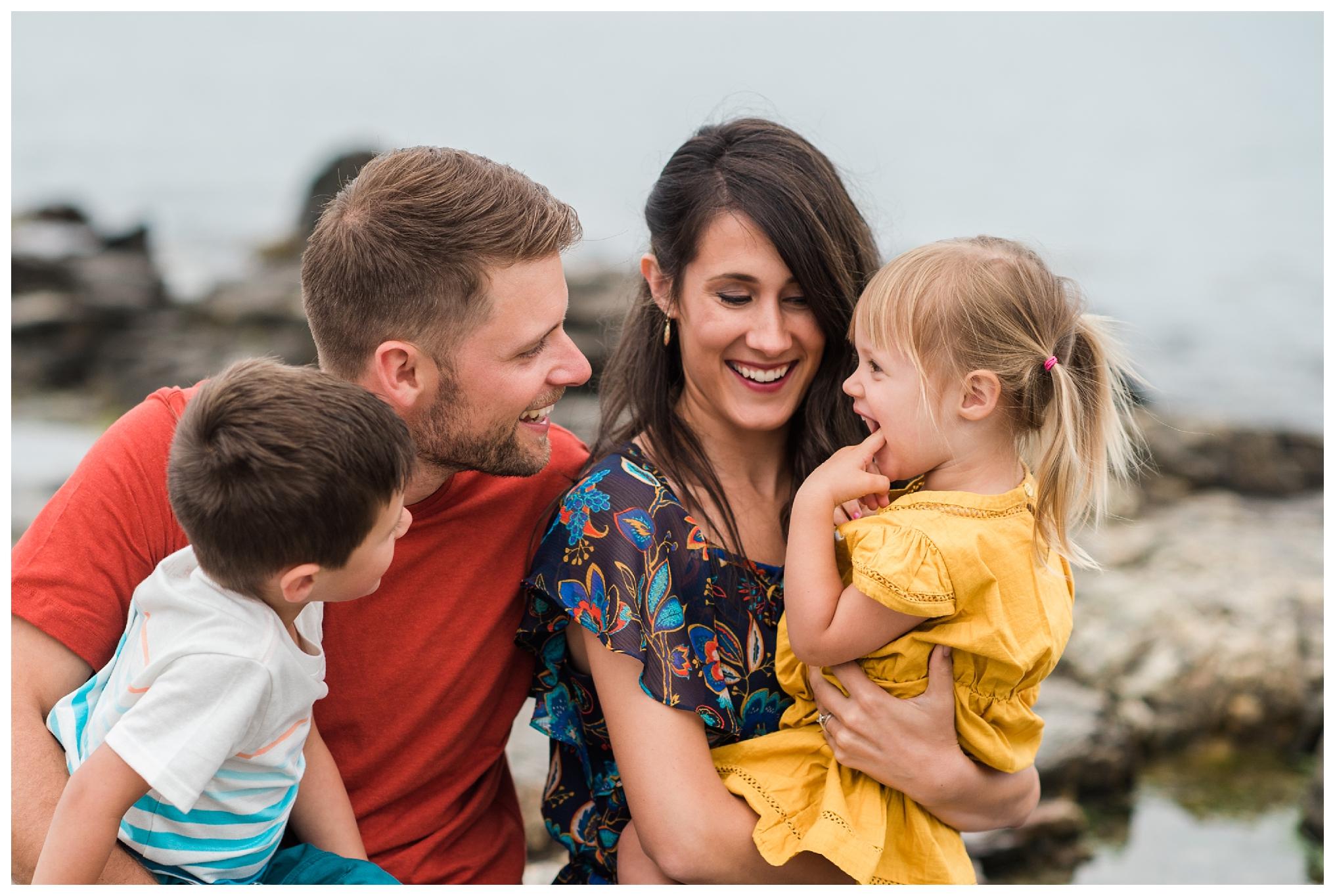 Family-Photographer-Sweet-Light-Portraits57.jpg