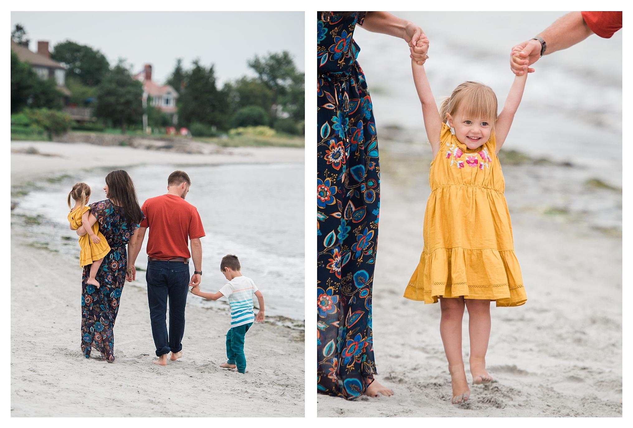 Family-Photographer-Sweet-Light-Portraits56.jpg