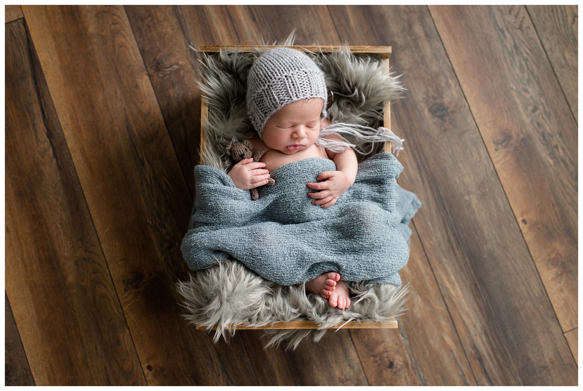 Newborn-Photographer-Sweet_Light-Portraits_0571.jpg