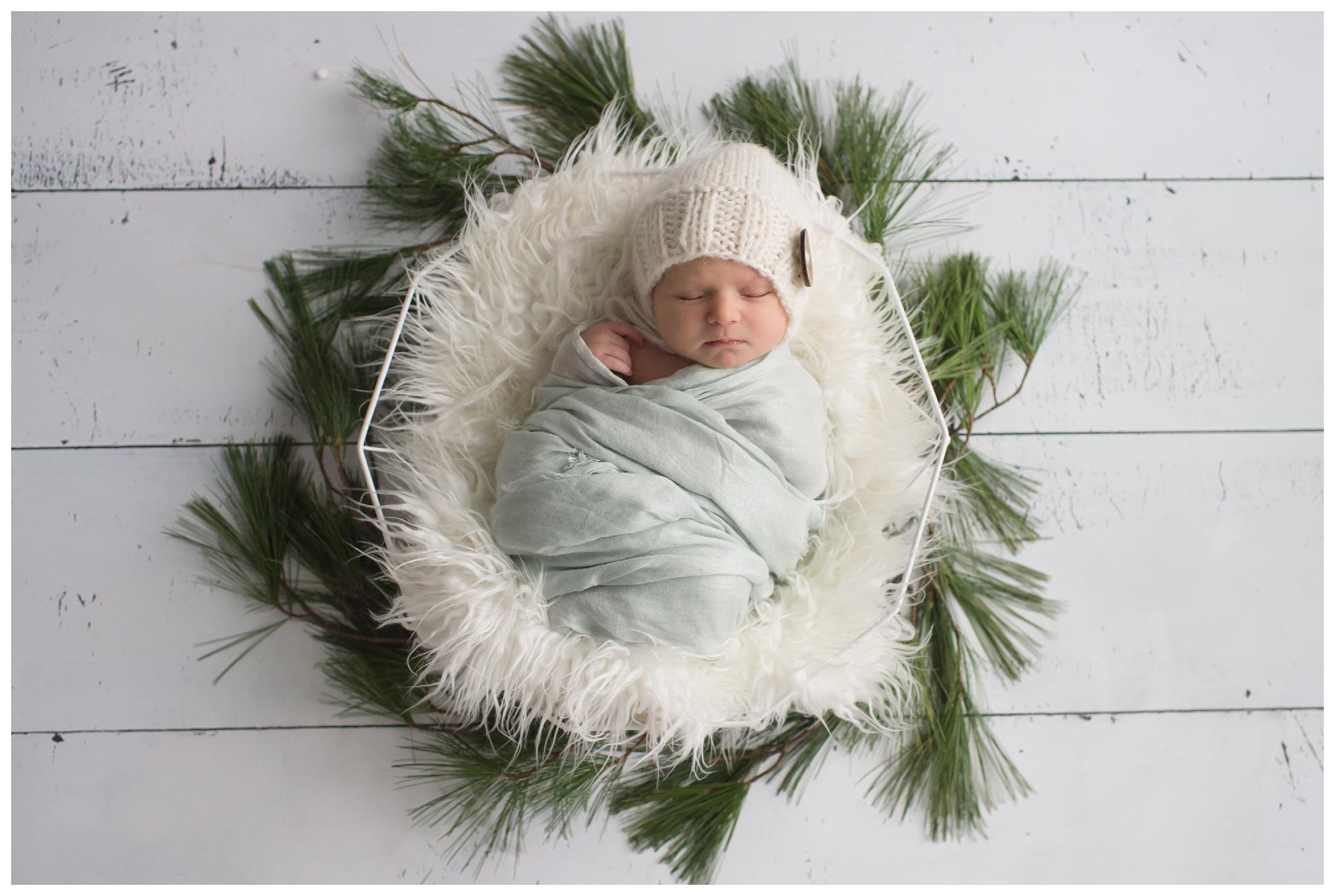 Newborn-Photographer-Sweet_Light-Portraits_0569.jpg