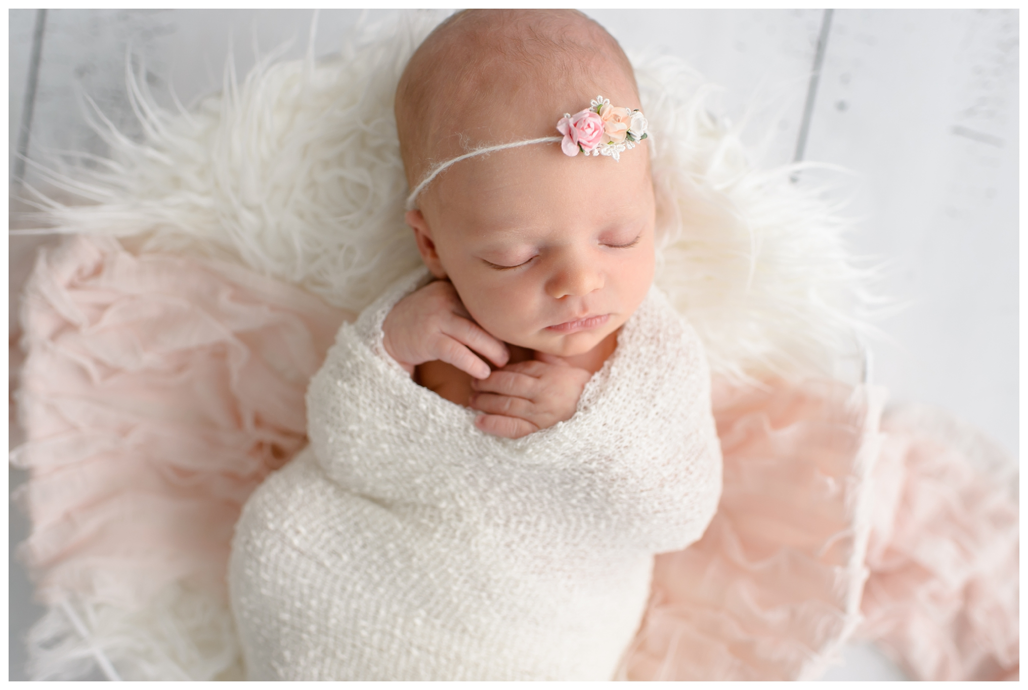 Newborn-Photographer-Sweet_Light-Portraits_0564.jpg