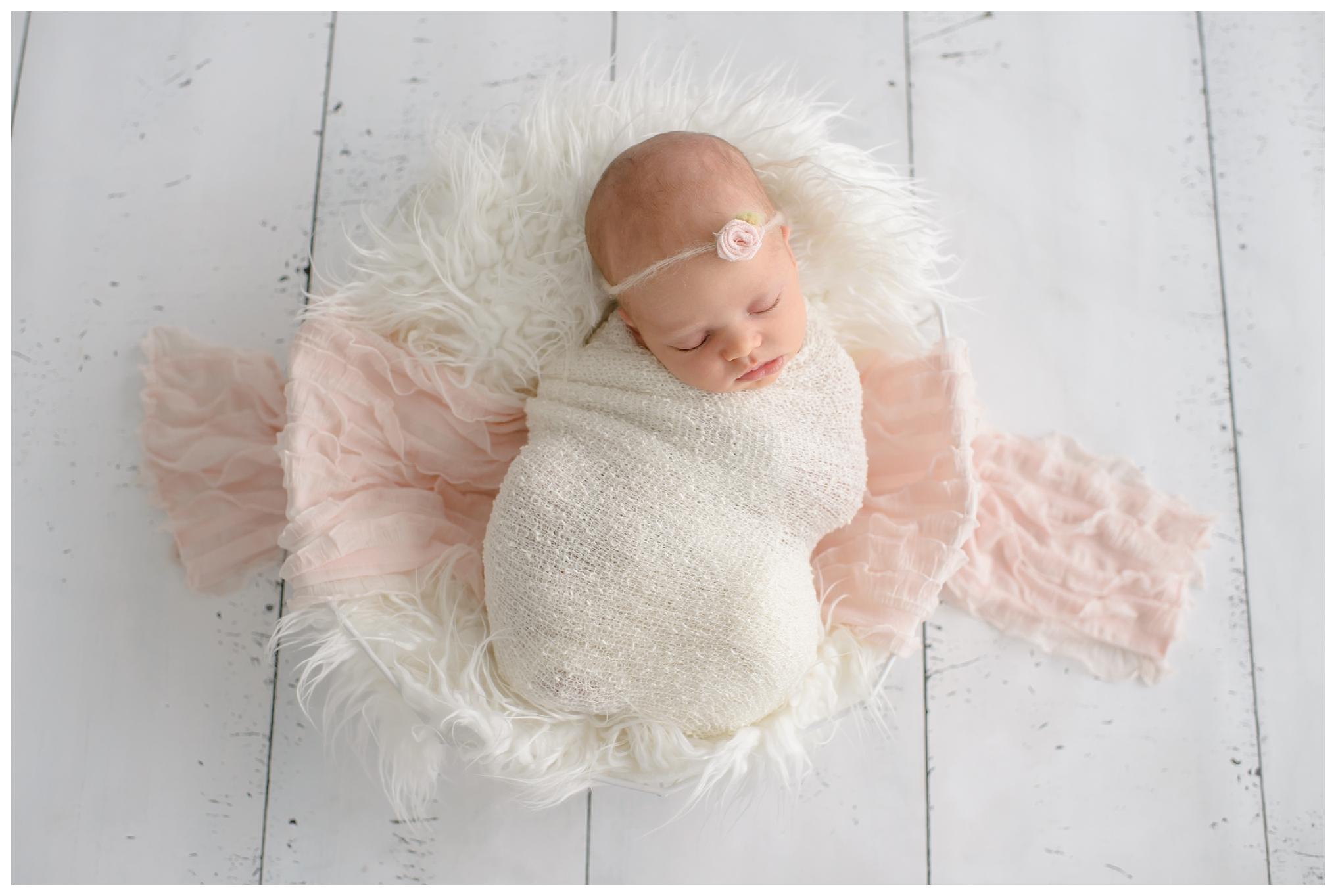 Newborn-Photographer-Sweet_Light-Portraits_0563.jpg