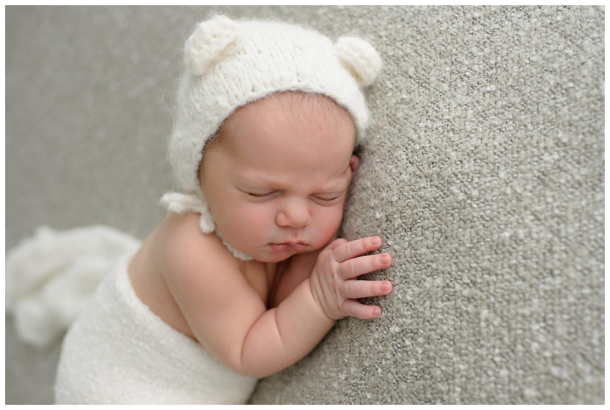 Newborn-Photographer-Sweet_Light-Portraits_0560.jpg