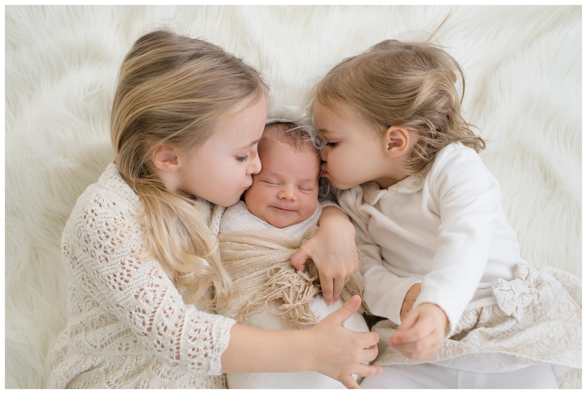 Newborn-Photographer-Sweet_Light-Portraits_0559.jpg