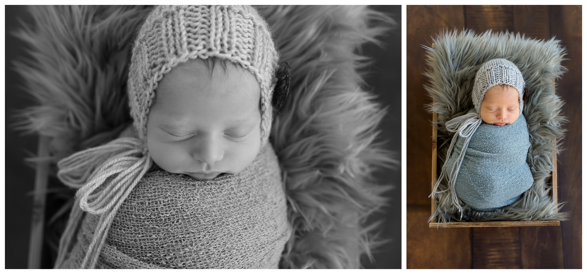 Kittery Maine Baby Photographer Sweet Light Portraits specializes in natural light newborn photography serving the Seacoast area of Southern Maine & New Hampshire.