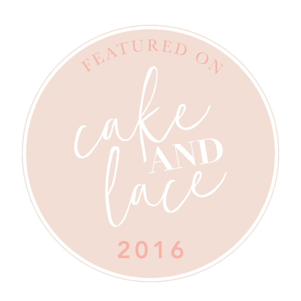 Cake_and_Lace-logo.png
