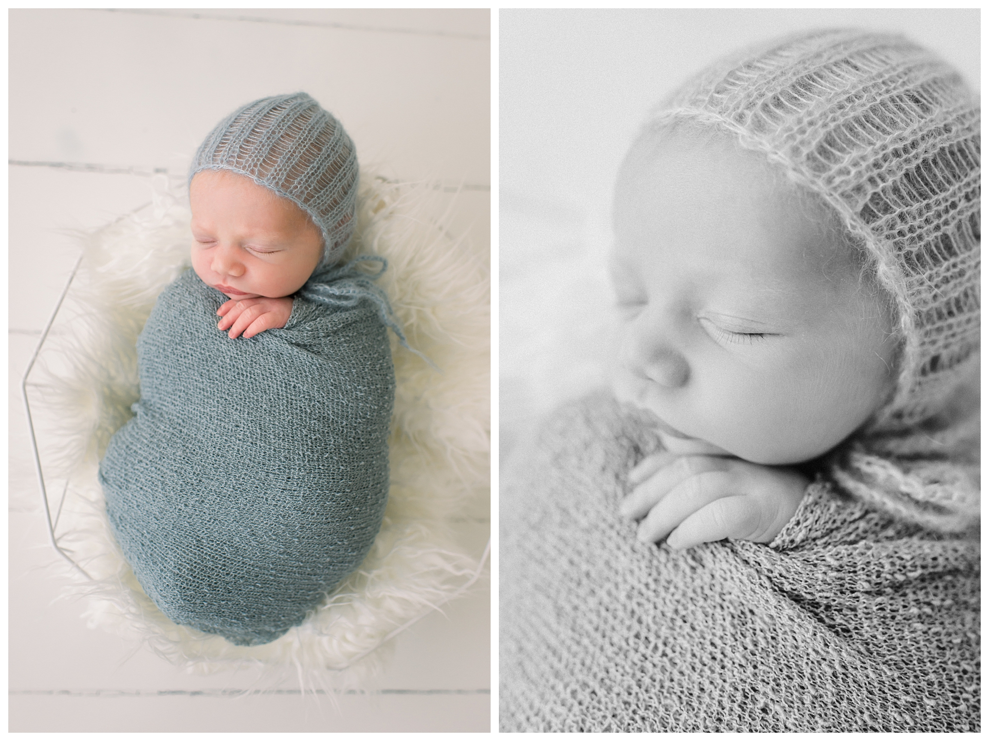Maine-newborn-photographer-sweet-light-portraits267.jpg