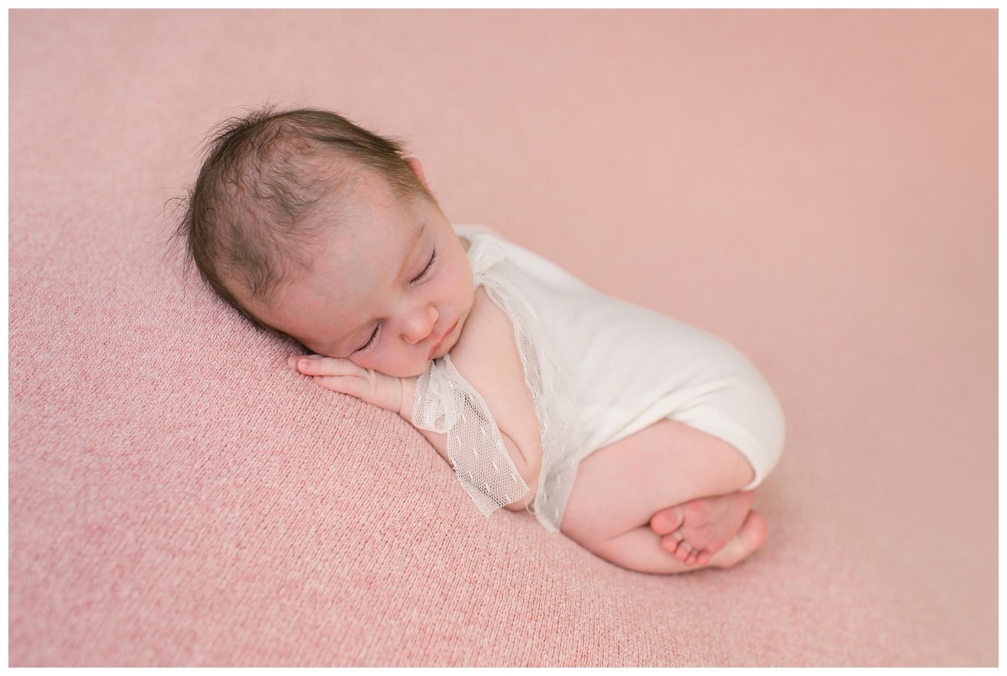 Maine-newborn-photographer-sweet-light-portraits262.jpg