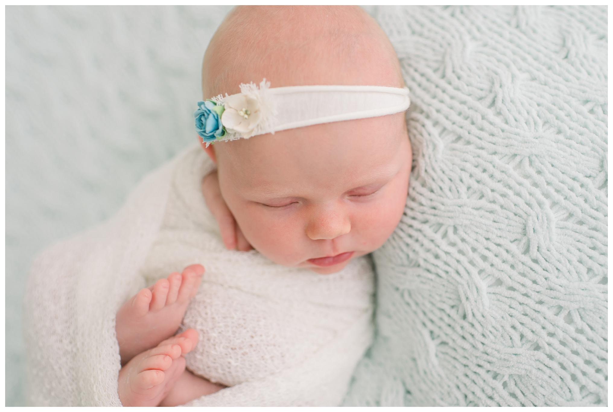 Maine-newborn-photographer-sweet-light-portraits258.jpg
