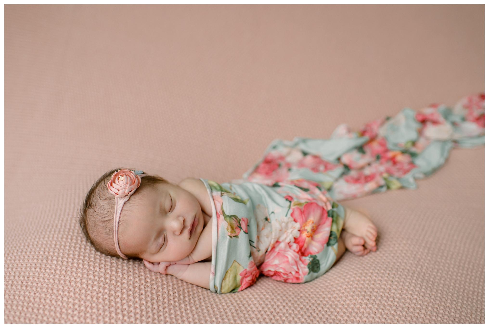 Maine-newborn-photographer-sweet-light-portraits256.jpg